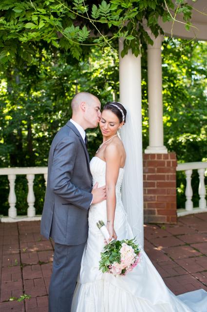 Kimberly and Hunter Wedding-1071