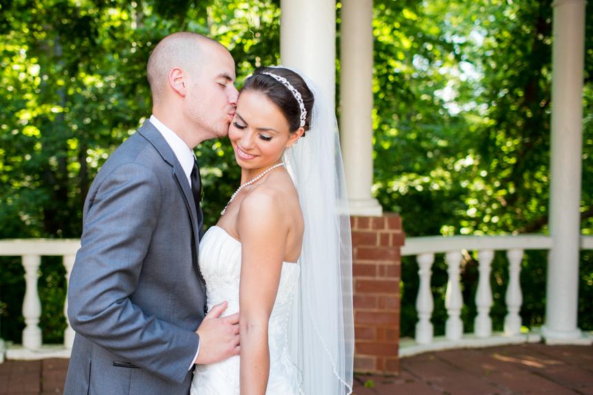 Kimberly and Hunter Wedding-1074