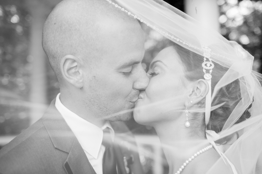 Kimberly and Hunter Wedding-1081