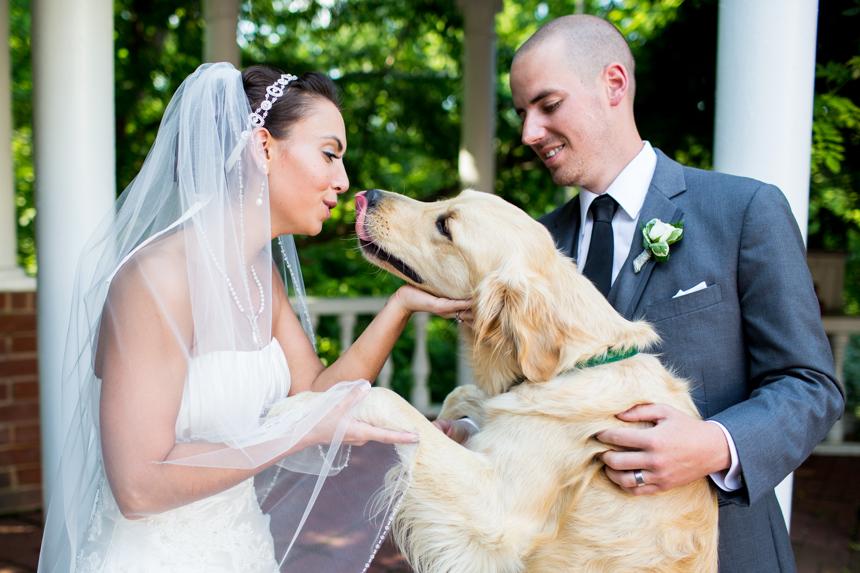 Kimberly and Hunter Wedding-1125