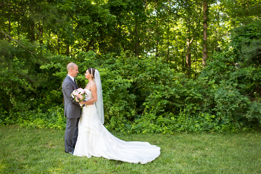 Kimberly and Hunter Wedding-1161
