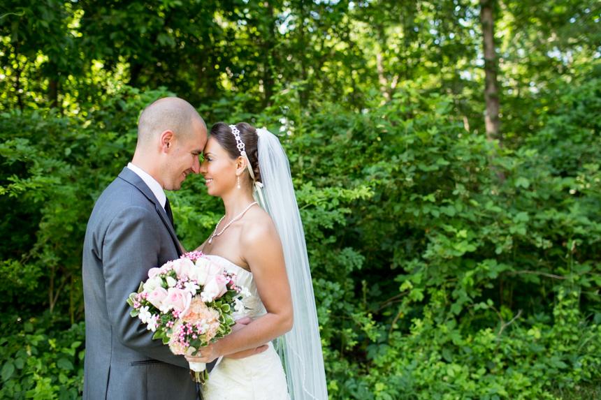 Kimberly and Hunter Wedding-1186