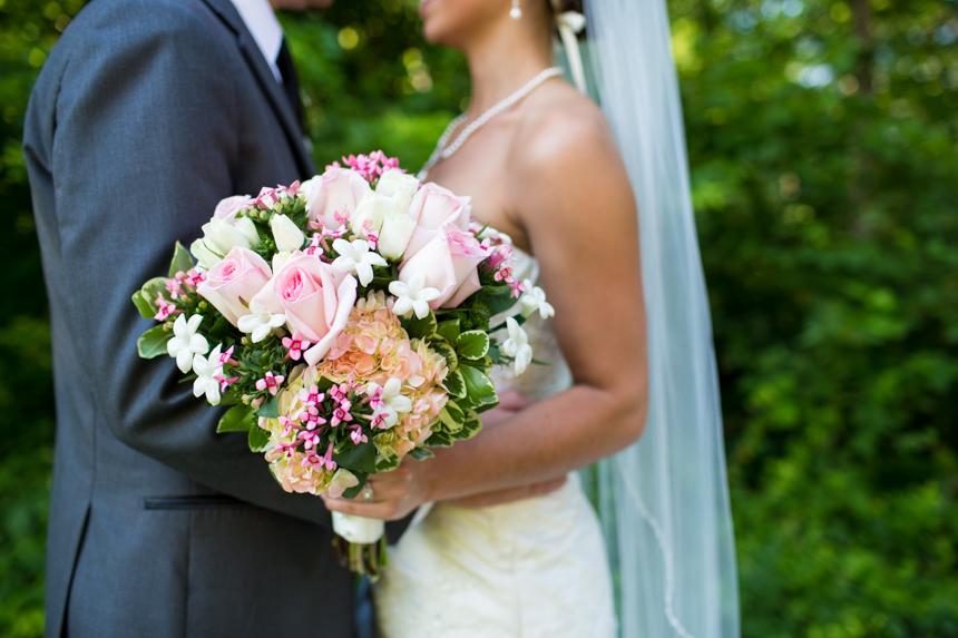 Kimberly and Hunter Wedding-1195