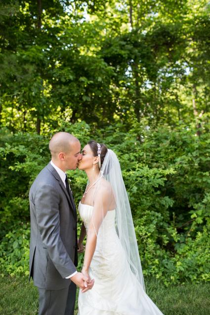 Kimberly and Hunter Wedding-1205
