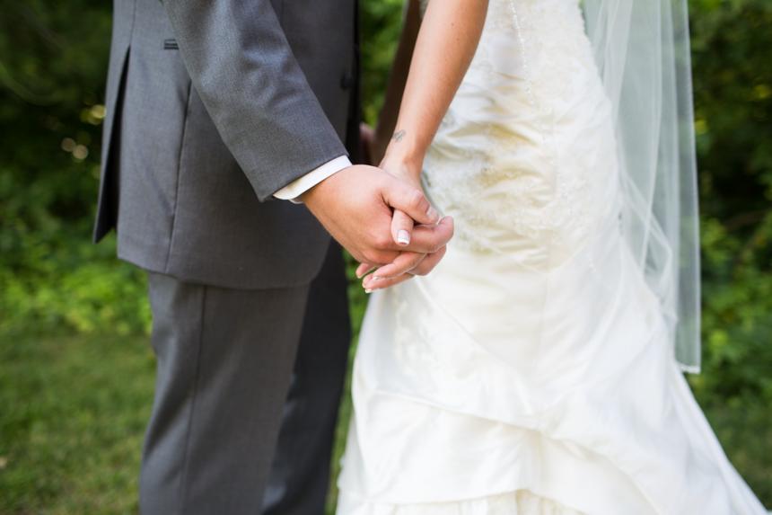 Kimberly and Hunter Wedding-1210