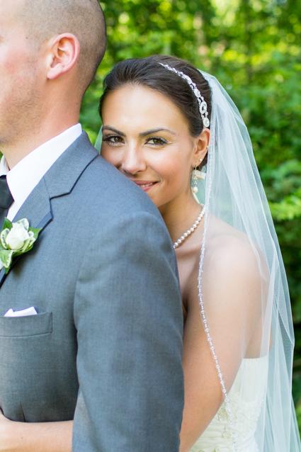 Kimberly and Hunter Wedding-1215