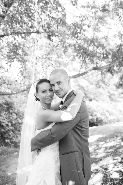 Kimberly and Hunter Wedding-1266