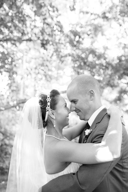 Kimberly and Hunter Wedding-1286