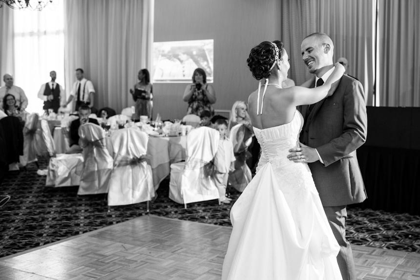 Kimberly and Hunter Wedding-1503