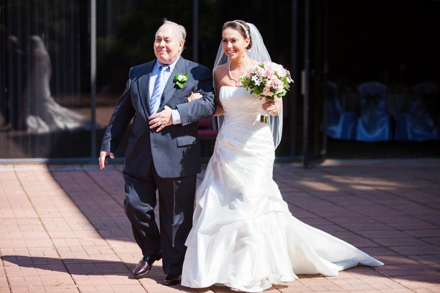 Kimberly and Hunter Wedding 2-341