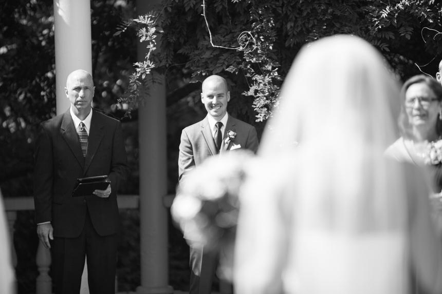 Kimberly and Hunter Wedding 2-348