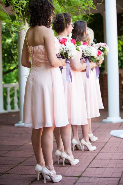 Kimberly and Hunter Wedding 2-399