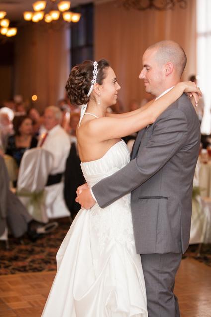 Kimberly and Hunter Wedding 2-717