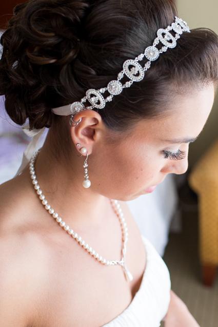Kimberly and Hunter Wedding-209