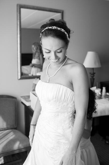 Kimberly and Hunter Wedding-257
