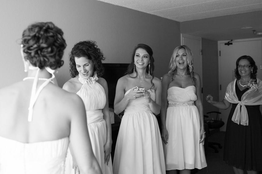Kimberly and Hunter Wedding-277