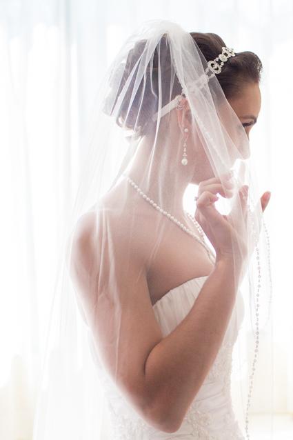 Kimberly and Hunter Wedding-293