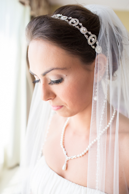 Kimberly and Hunter Wedding-302