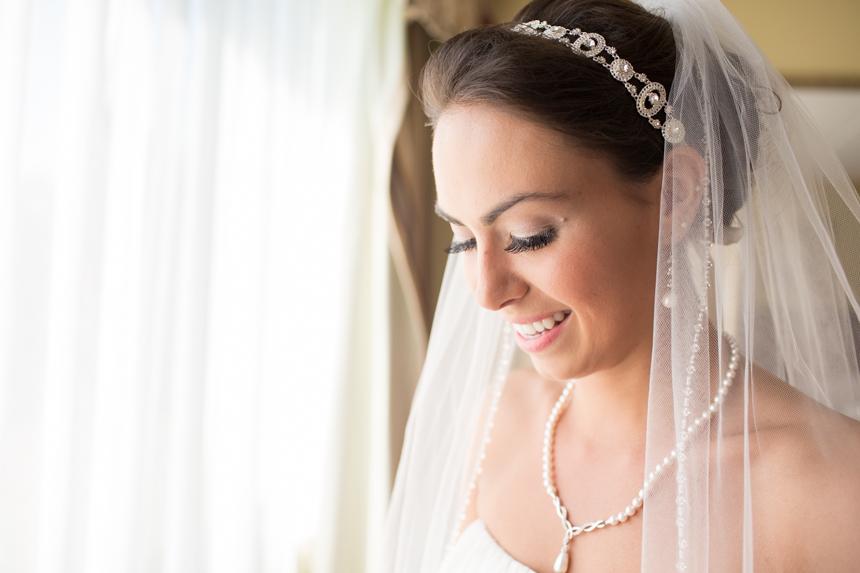 Kimberly and Hunter Wedding-307