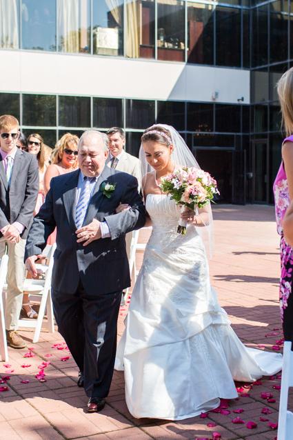 Kimberly and Hunter Wedding-393