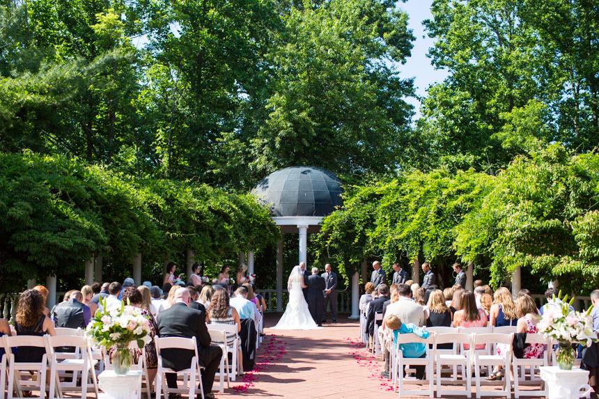 Kimberly and Hunter Wedding-411