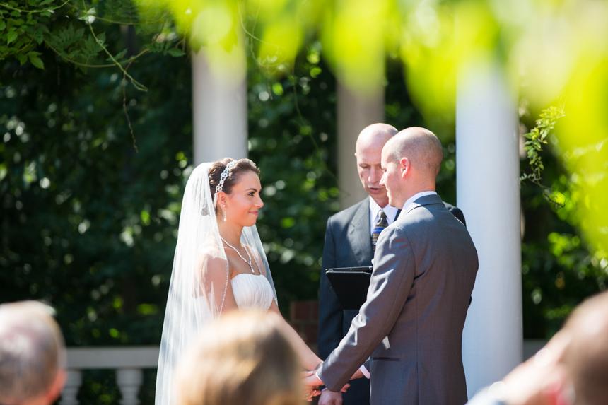 Kimberly and Hunter Wedding-432