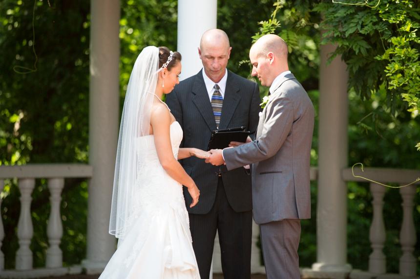 Kimberly and Hunter Wedding-554