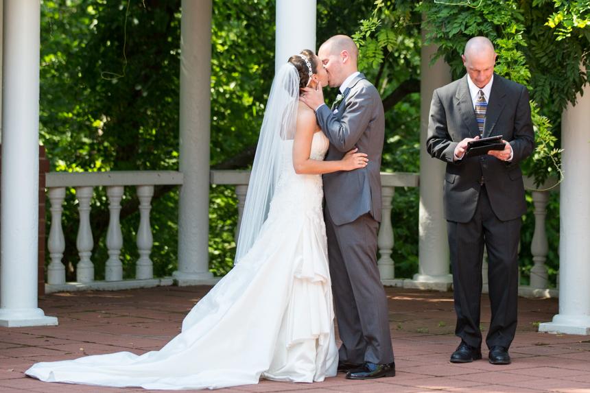 Kimberly and Hunter Wedding-572