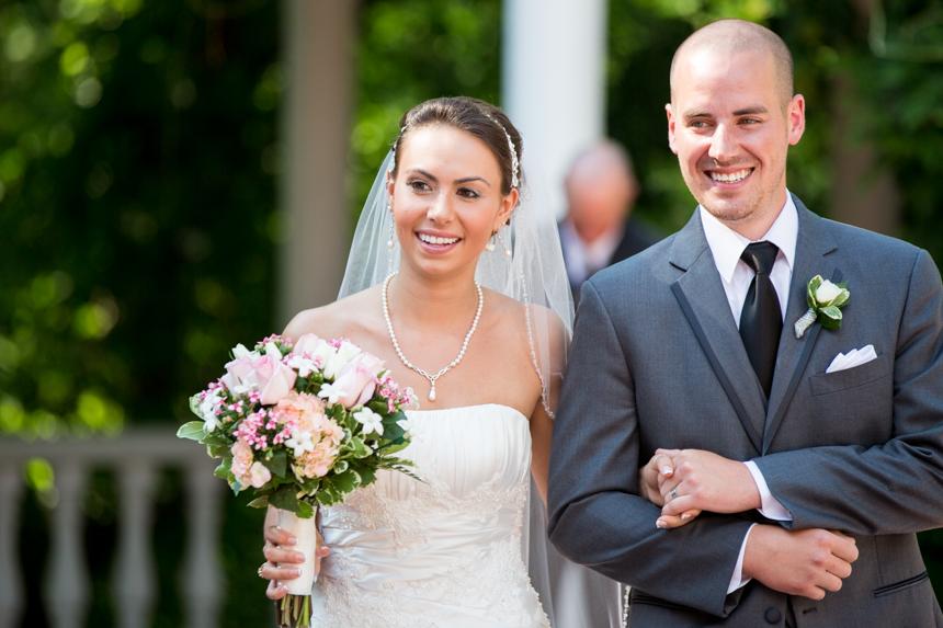 Kimberly and Hunter Wedding-607