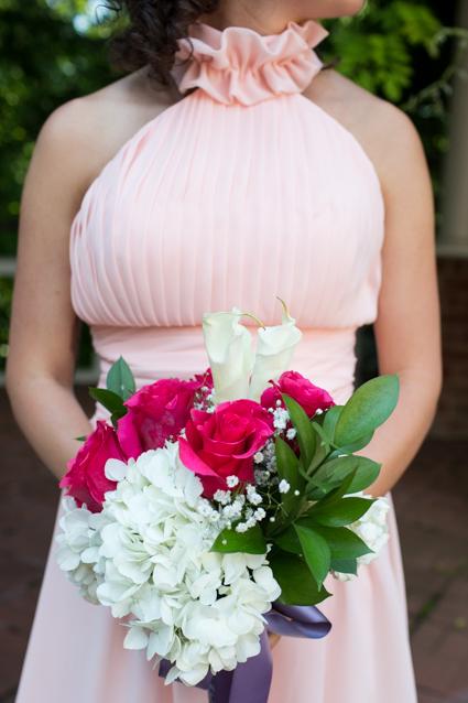 Kimberly and Hunter Wedding-897