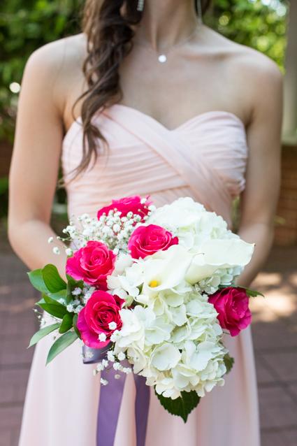 Kimberly and Hunter Wedding-901
