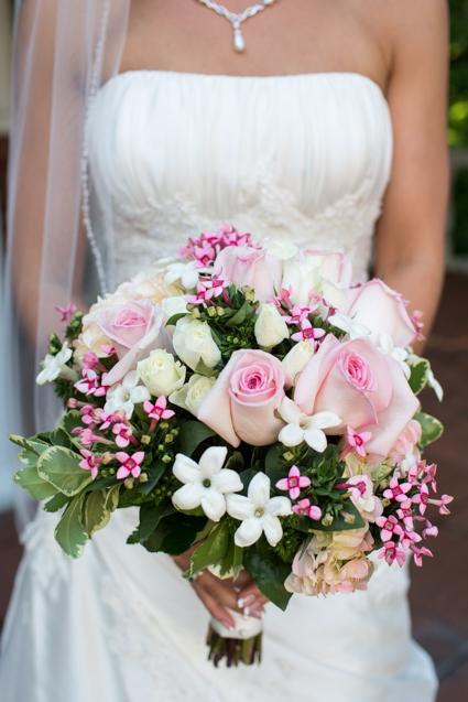 Kimberly and Hunter Wedding-913
