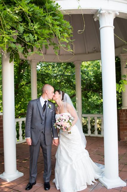Kimberly and Hunter Wedding-994