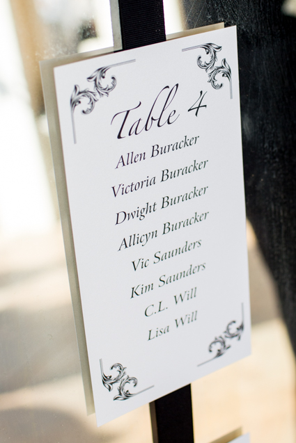 Lauren and Nick Wedding-1316