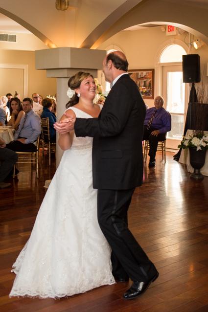 Lauren and Nick Wedding-1407