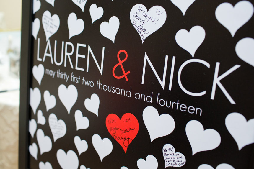 Lauren and Nick Wedding-1487