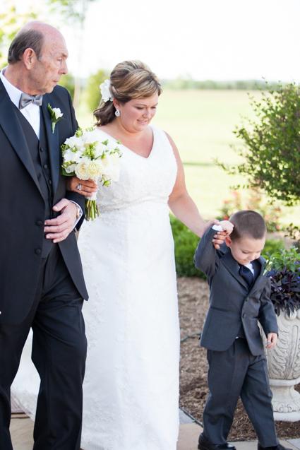 Lauren and Nick Wedding 2-293