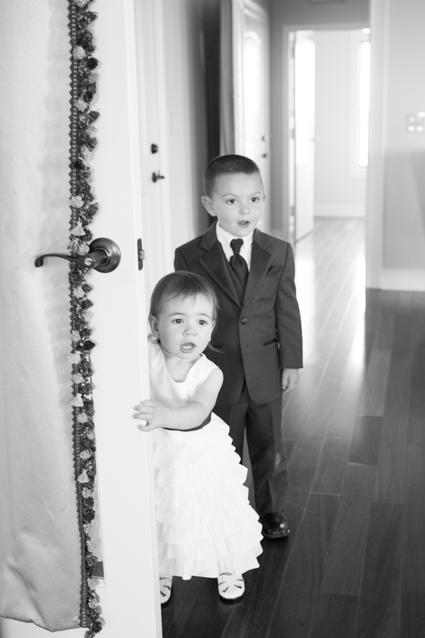 Lauren and Nick Wedding-350