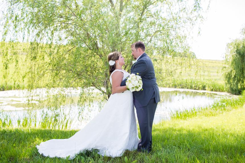 Lauren and Nick Wedding-665