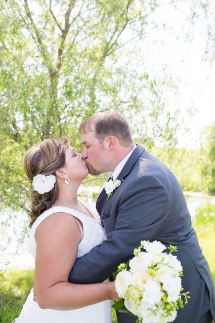 Lauren and Nick Wedding-673