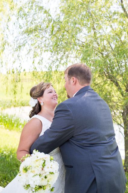 Lauren and Nick Wedding-679