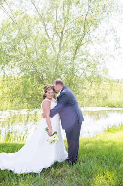 Lauren and Nick Wedding-684