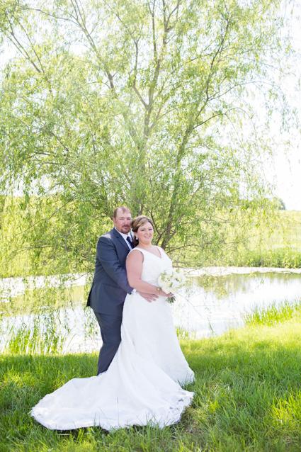 Lauren and Nick Wedding-700