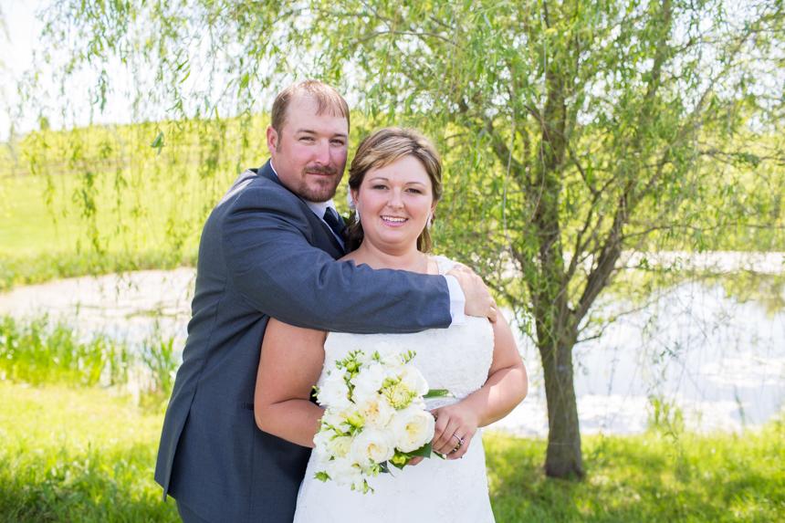 Lauren and Nick Wedding-723