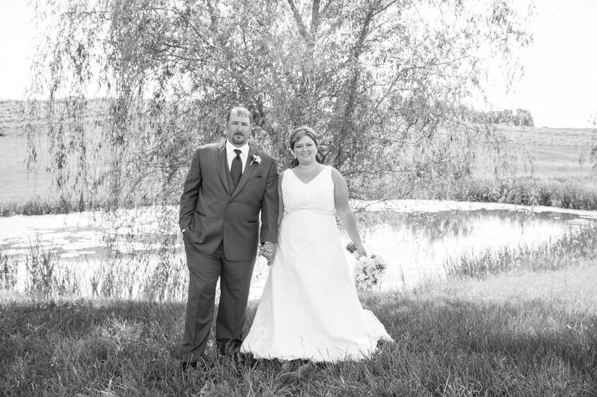 Lauren and Nick Wedding-744