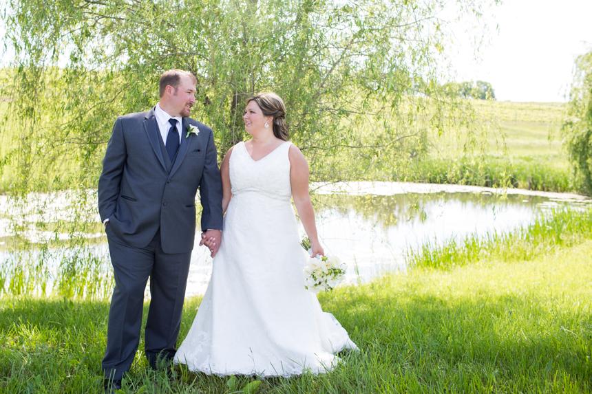 Lauren and Nick Wedding-750