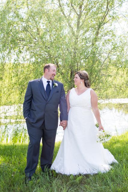 Lauren and Nick Wedding-754