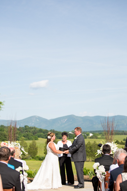 Lauren and Nick Wedding -927