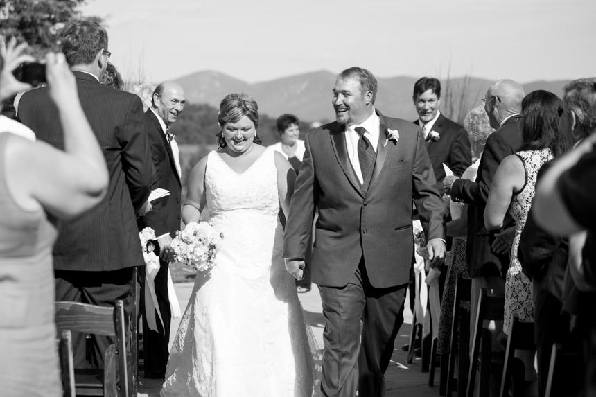 Lauren and Nick Wedding -992