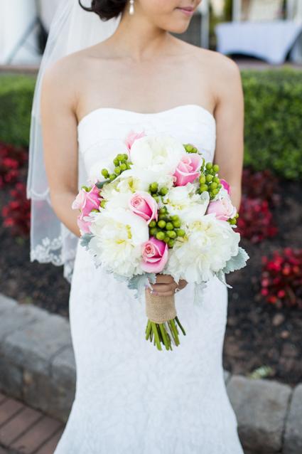 Suzy and Aaron Wedding-1004